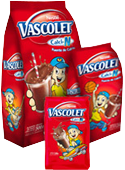 Vascolet